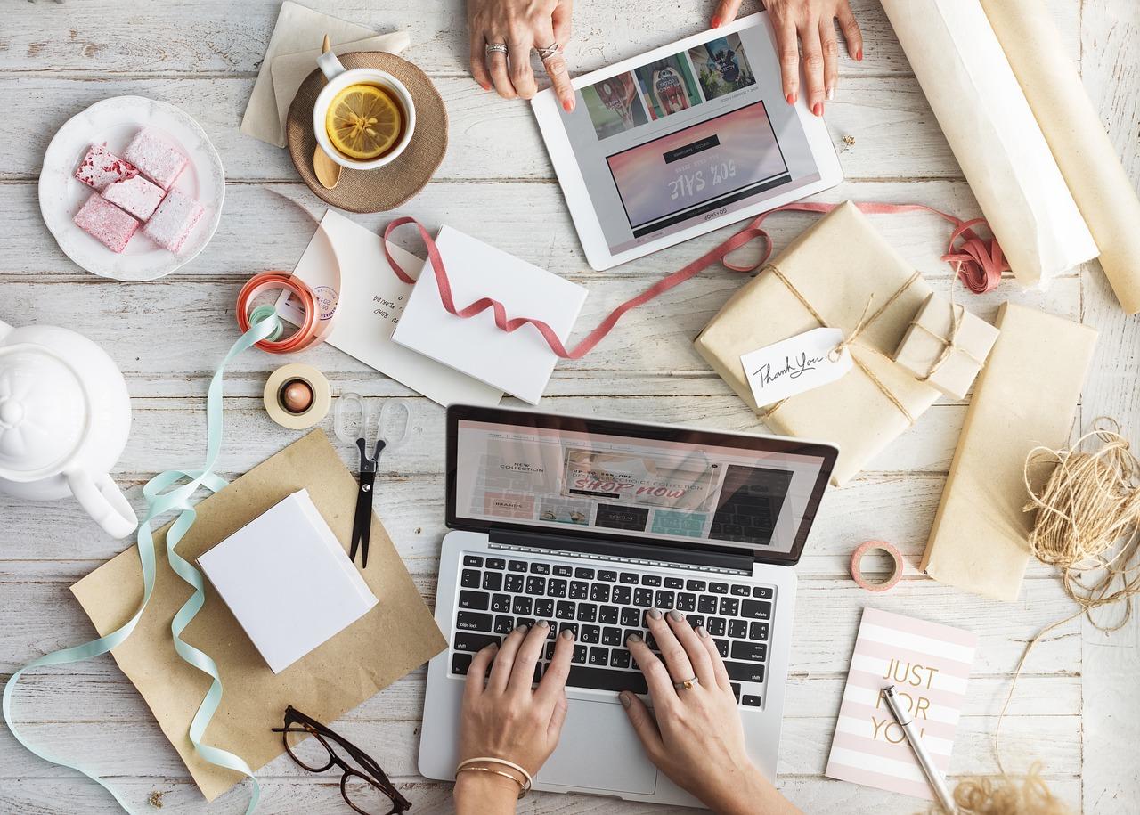 Comment créer son site internet facilement ?