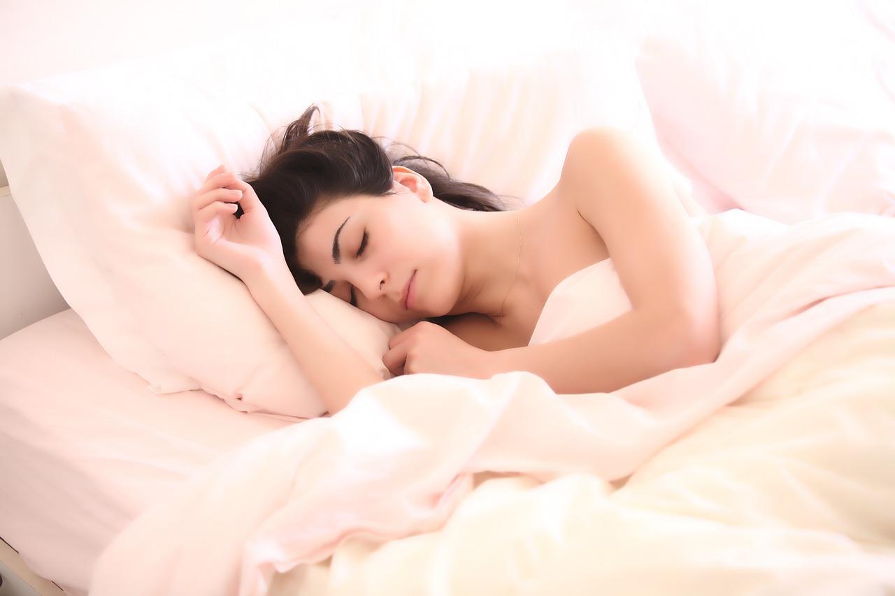 Pourquoi dormir est important ?